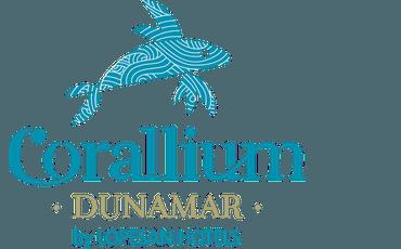 Corallium Dunamar Hotel by Lopesan