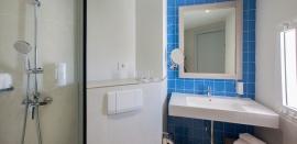 Habitación Doble Estándar Budget - Corallium Dunamar by Lopesan Hotels