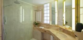 Habitación Doble Estándar Vista - Corallium Dunamar by Lopesan Hotels