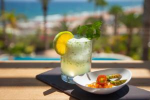 restaurante-mediterraneum-corallium-dunamar-02